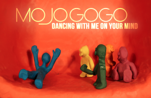 mojo-gogo-dancing-with-me-on-your-mind