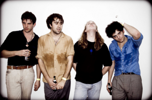 the-vaccines