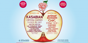 forbidden-fruit-festival-2013