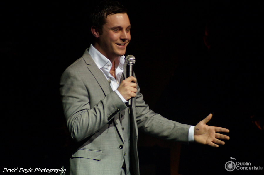 nathan-carter-olympia-theatre