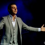 nathan-carter-support-garth-brooks-dublin