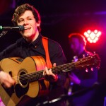 the-young-folk-whelans-26