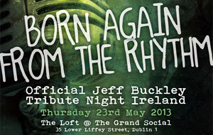 official-jeff-buckley-tribute-night