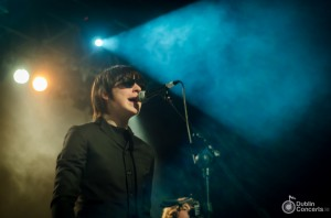 the-strypes-barretstown-olympia-theatre-24