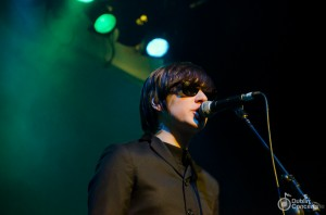 the-strypes-barretstown-olympia-theatre-8