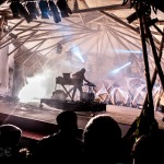 Body and Soul 2015 Review
