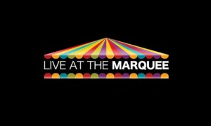 live-at-the-marquee-2013