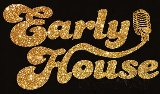 Early house for Early house music