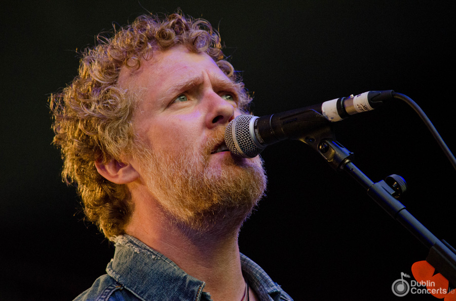 glen hansard movie