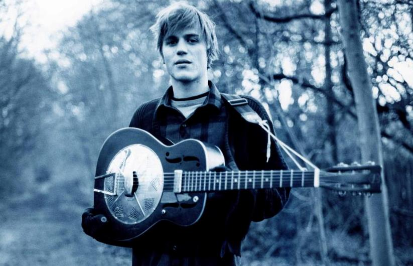 Johnny flynn and the sussex wit photos 94