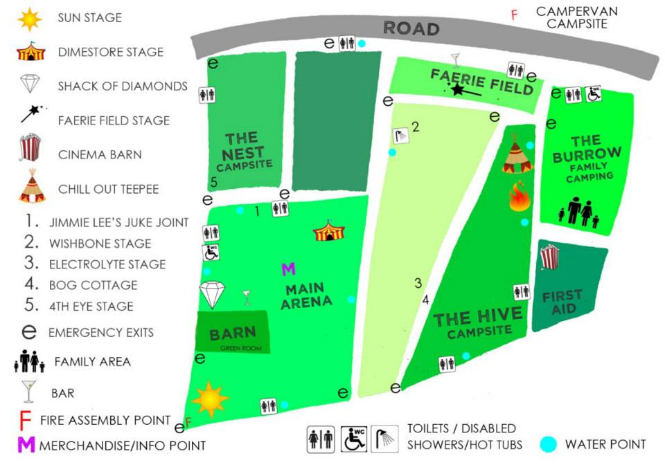 knockanstockan-site-map