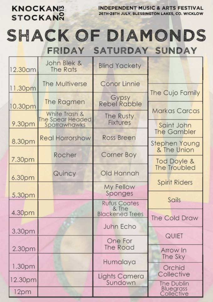 knockanstockan-stage-times-shack-of-diamonds-stage