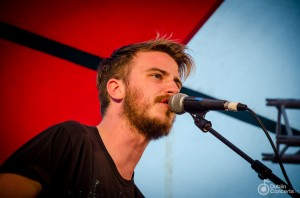 more-than-conquerors-knockanstockan-2013-7
