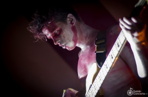 overhead-the-albatros-knockanstockan-2013-4