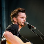 The Tallest Man On Earth Vicar Street 21 October 2015