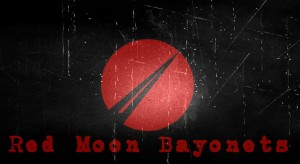 Red-Moon-Bayonets