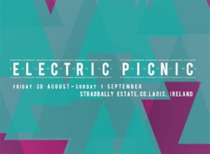 electric-picnic-2013