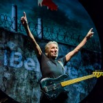 roger-waters-dublin-28