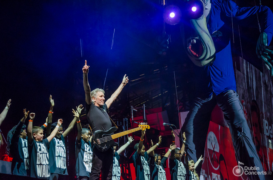 roger-waters-dublin-38