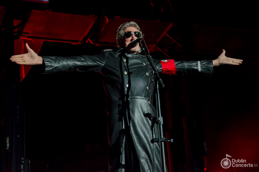 roger-waters-dublin-5