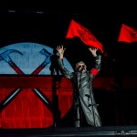 roger-waters-dublin-6
