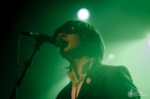 the-strypes-academy-sept-2013-20