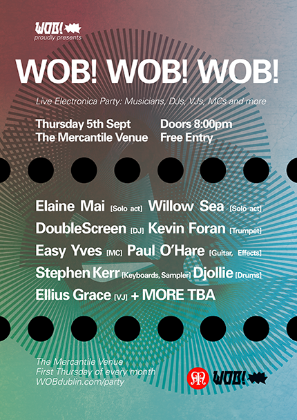 wob_poster