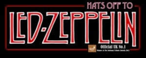 hats-off-to-led-zeppelin