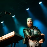 Le Galaxie - Olympia Theatre