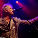 the-boomtown-rats-vicar-street