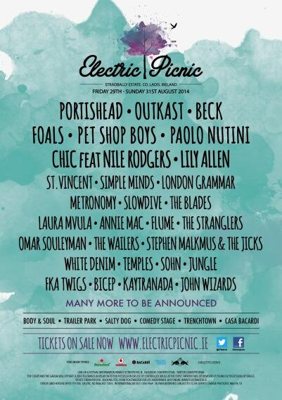 electric-picnic-2014-lineup-march