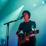 Jake Bugg at The Olympia Theatre