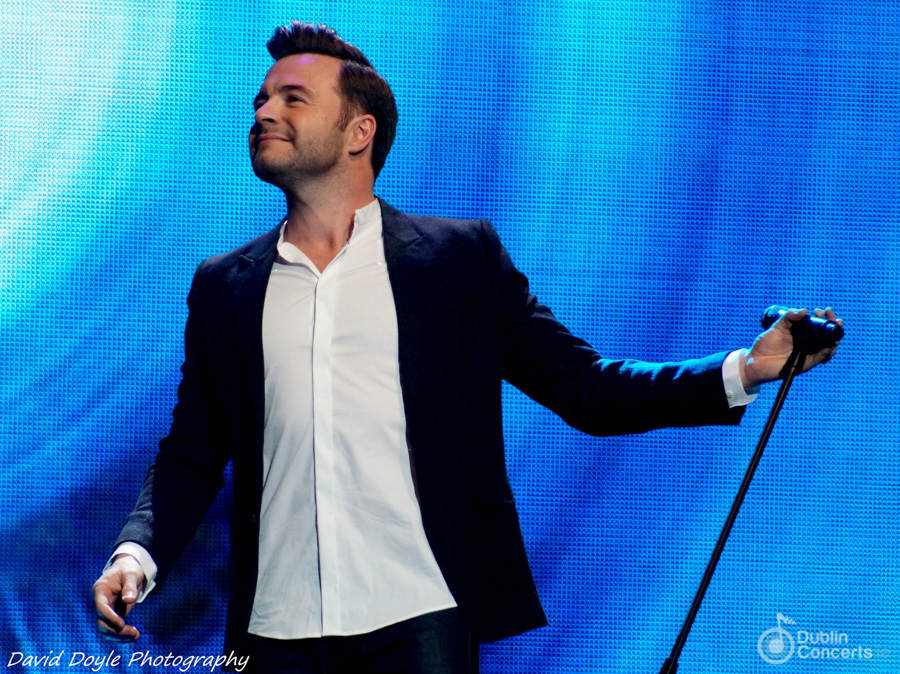 shane-filan-garth-brooks-dublin