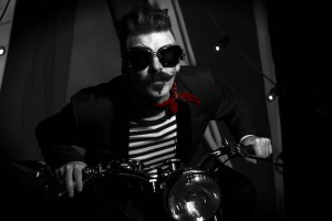 Jerry Fish_ motorcycle