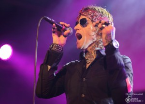 buckcherry-academy-dublin-4