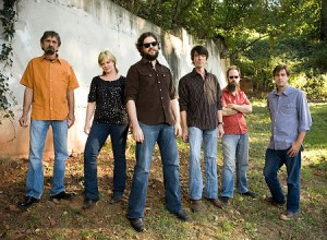 drive-by-truckers