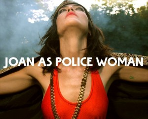joan-as-police-woman