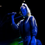 London Grammar - Academy Dublin