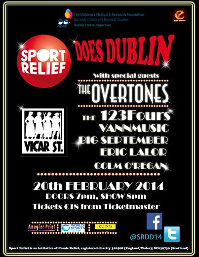 Sport-Relief-Does-Dublin