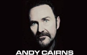 andy-cairns