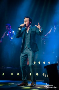 nathan-carter-olympia-theatre-32