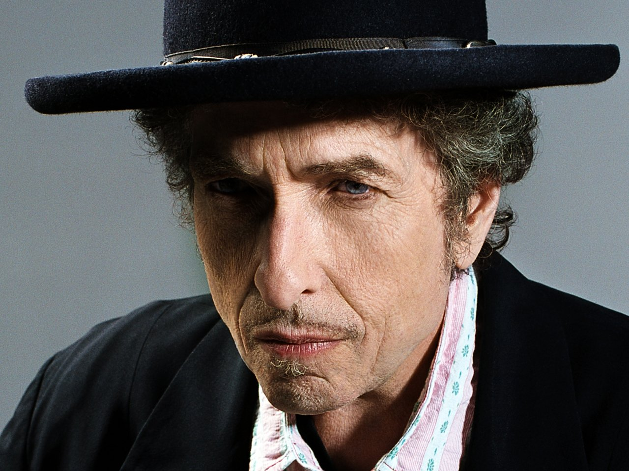 Bob Dylan O2 Dublin Review
