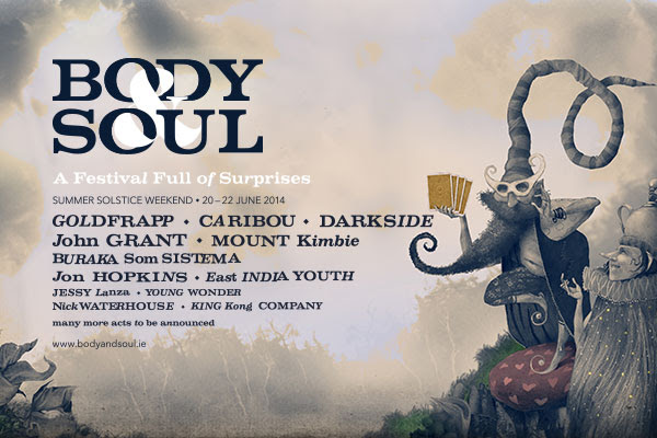 body-and-soul-lineup-2014