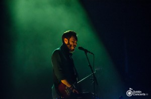 james-vincent-mcmorrow-national-concert-hall-19