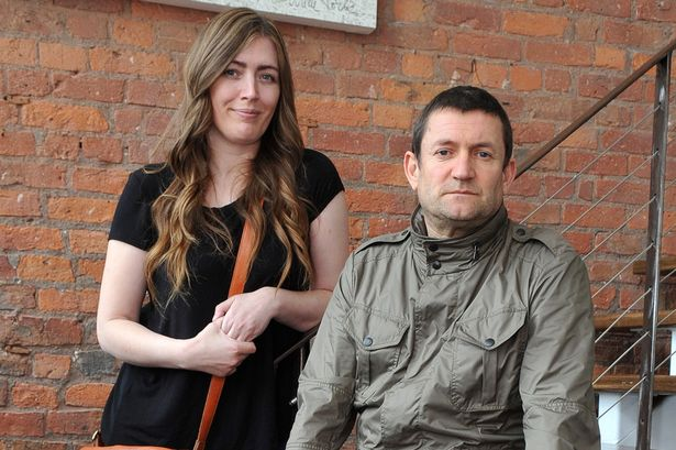 Paul Heaton & Jacqui Abbott at The Olympia Theatre - Review