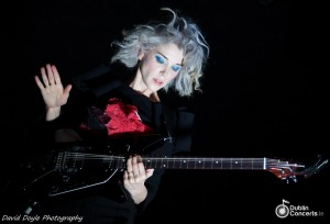 st-vincent-olympia-theatre-4