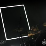 The 1975 - Olympia Theatre - Review, Photos