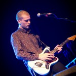 Wolf Alice - Olympia Theatre - Review, Photos