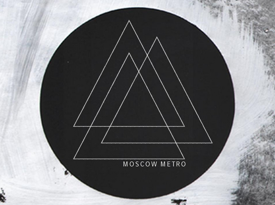 moscow-metro-spirit-of-a-city