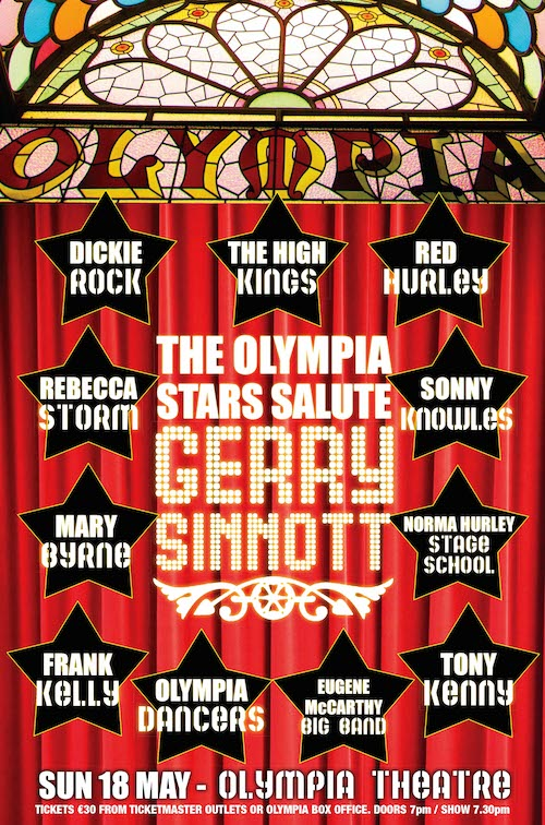 The-Olympia-Stars-Salute-to-Gerry-Sinnott